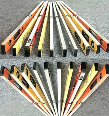 image020 Выбор строительного уровня