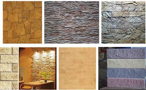 image060 Имитация кирпича и камня – облицовочные плиты