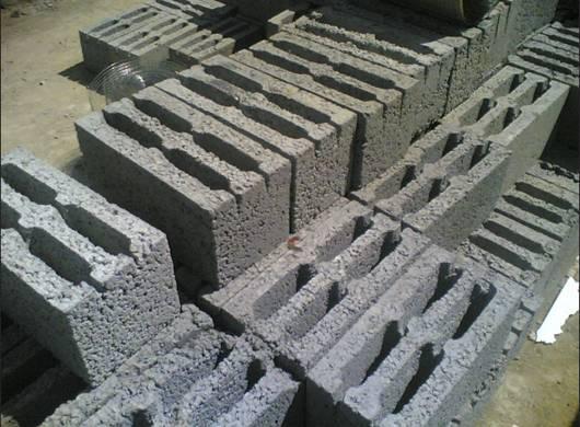image062 Универсальность керамзитобетонных блоков