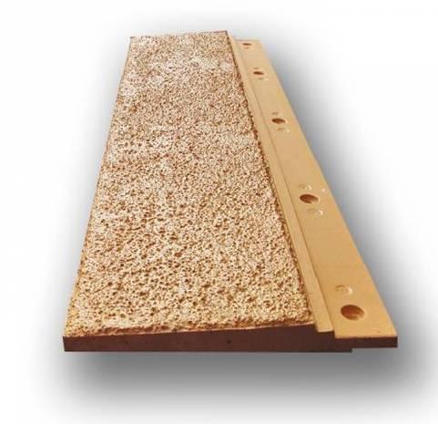 image064 Цементно волокнистый сайдинг