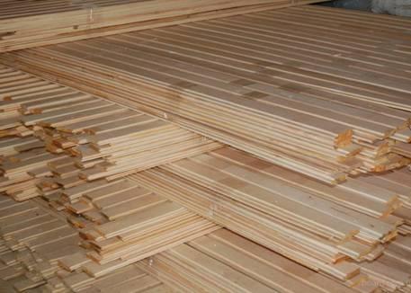 image078 Что такое деревянная вагонка