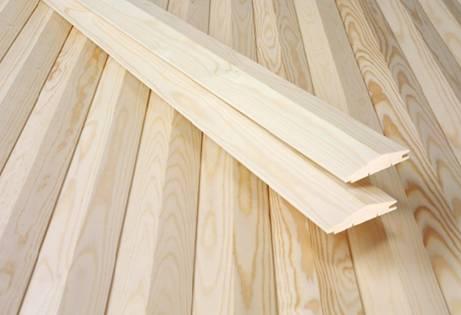 image080 Что такое деревянная вагонка