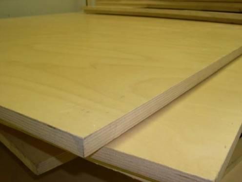 image084 Чем хороша клееная древесина