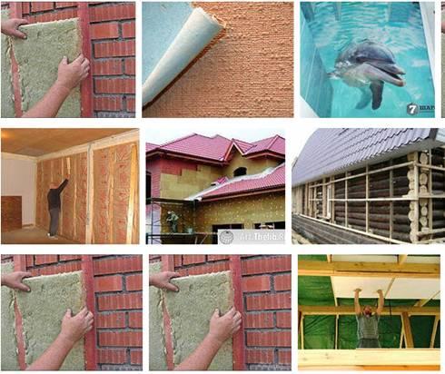 image094 Советы по выбору утеплителя для дома