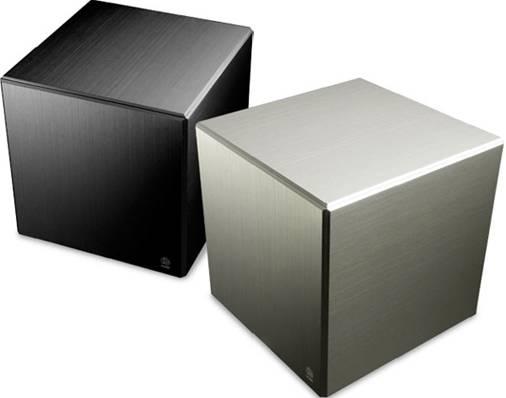 image116 Как рассчитать количество кубометров