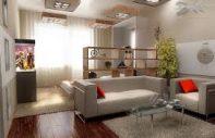 originalnye-idei-v-dizajne-interera-dizajn-kvartir-v-kieve