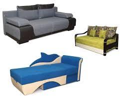 kakim dolzhen byt idealnyj divan Каким должен быть идеальный диван