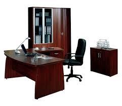 trebovaniya vydvigaemye k ofisnoj mebeli Требования, выдвигаемые к офисной мебели