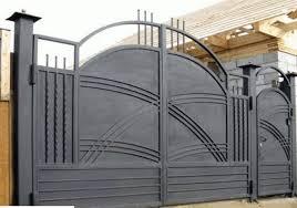 kupit vorota sovety i rekomendacii При помощи глобальной сети можно выбрать и купить отличные ворота