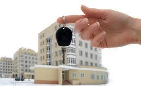 situaciya prodazhi nedvizhimosti s pozicii rieltorskoj firmy Ситуация продажи недвижимости с позиции риэлторской фирмы