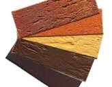 fasadnye-materialy-v-vipklinker-chto-uchest-pri-zakaze-fasadnoj-oblicovochnoj-plitki