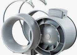 kanalnye-ventilyatory-vents