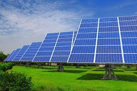 osnovnye dostoinstva solnechnyx elektrostancij Основные достоинства солнечных электростанций