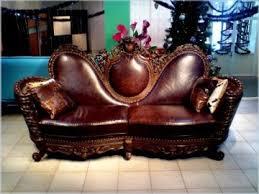 vygodno kupit kozhanuyu mebel bu vy mozhete s pomoshchyu nashego internet magazina Выгодно купить кожаную мебель бу вы можете с помощью нашего интернет магазина