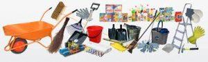 kupit vse dlya doma vam predlagaet internet magazin domel 300x90 Купить все для дома вам предлагает интернет магазин «Domel»