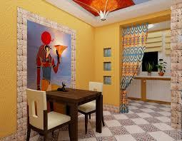 dekorirovanie sten sozdaem svoy stil Как сделать спальню теплой и уютной с помощью декорирования стен