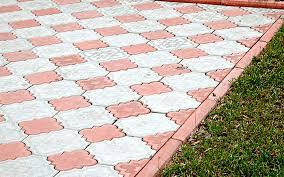 kak vybrat plitku trotuarnuyu Где купить качественную тротуарную плитку