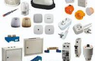 kupit-bezopasnye-elektrotovary-po-dostupnym-cenam-v-magazine-elektrotovarov-v-kieve