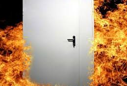 osobennosti-protivopozharnyx-dverej