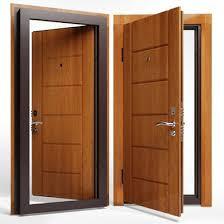 predlagaem vam kupit sovremennye vxodnye dveri kotorye obespechat vam vysokuyu zashhitu Предлагаем вам купить современные входные двери, которые обеспечат вам высокую защиту