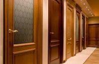 vidy-i-osobennosti-mezhkomnatnyx-dverej