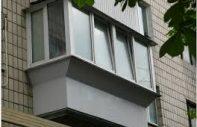 prostornyj-i-teplyj-balkon-eto-dostupno